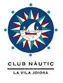 Club Náutico Villajoyosa